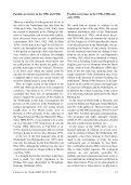 binnenwerk 48-2-2005 - De Zoogdiervereniging - Page 7