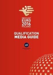 POL16_Quali_Media_Guide