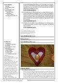 AMAOS LOS UNOS A LOS OTROS - Hermanos Maristas - Page 2