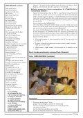 AMAOS LOS UNOS A LOS OTROS - Hermanos Maristas - Page 3