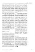 Full Article - Environmental Health Sciences, UC Berkeley, School of ... - Page 4
