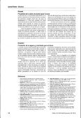 Full Article - Environmental Health Sciences, UC Berkeley, School of ... - Page 5