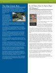 2010 Right - Kankakee Valley REMC - Page 4