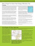 2010 Right - Kankakee Valley REMC - Page 5