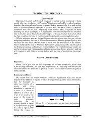 Lab manual - Civil & Environmental Engineering