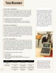 Torque Measurement - CH Reed Inc. - Page 2