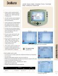 Torque Measurement - CH Reed Inc. - Page 3