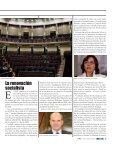 Las listas del 20-N - El Siglo - Page 3