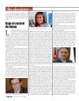 Las listas del 20-N - El Siglo - Page 6