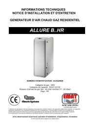 ALLURE B..HR - EMAT