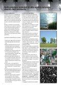 La rivoluzione nei vespai in plastica La rivoluzione nei ... - Edilio - Page 2