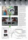 La rivoluzione nei vespai in plastica La rivoluzione nei ... - Edilio - Page 5