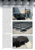 La rivoluzione nei vespai in plastica La rivoluzione nei ... - Edilio - Page 6