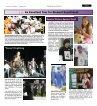 Summer 2009 - Rio Rancho Public Schools - Page 5