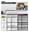 Summer 2009 - Rio Rancho Public Schools - Page 6
