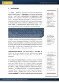 Plan de publicidad institucional 2012 - La Moncloa - Page 3
