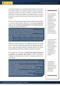 Plan de publicidad institucional 2012 - La Moncloa - Page 4