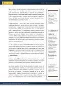 Plan de publicidad institucional 2012 - La Moncloa - Page 5