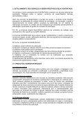 ministério do desenvolvimento social e combate à fome - Pnud - Page 2