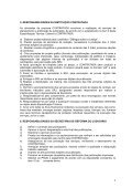 ministério do desenvolvimento social e combate à fome - Pnud - Page 4