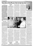 Kai kurios lituanistikos sampratos problemos - MOKSLAS plius - Page 2