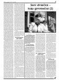 Kai kurios lituanistikos sampratos problemos - MOKSLAS plius - Page 5