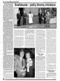 Kai kurios lituanistikos sampratos problemos - MOKSLAS plius - Page 6
