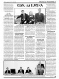 Kai kurios lituanistikos sampratos problemos - MOKSLAS plius - Page 7