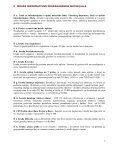 13. Program rada i finansijski plan Turističke organizacije Bar za ... - Page 6