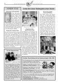 BISCHOFSHOFEN INFORMIERT - Seite 4