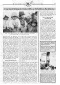 BISCHOFSHOFEN INFORMIERT - Seite 5