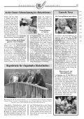 BISCHOFSHOFEN INFORMIERT - Seite 7