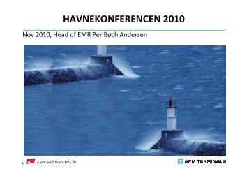 Per Bøch Andersen