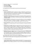 Instructivo Iniciación - Conicyt - Page 2