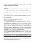 Instructivo Iniciación - Conicyt - Page 4