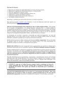 Instructivo Iniciación - Conicyt - Page 6
