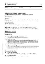 Informationsbrev 3 - Uppsala kommun