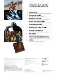 Descarga o número 6 - Centro Dramático Galego - Page 3