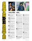 Descarga o número 6 - Centro Dramático Galego - Page 4