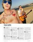 Descarga o número 6 - Centro Dramático Galego - Page 5