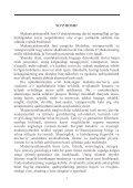 Madaniyatshunoslik. Arziqulov D.N. Ma'ruzalar kursi. – Toshkent ... - Page 3