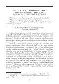 Madaniyatshunoslik. Arziqulov D.N. Ma'ruzalar kursi. – Toshkent ... - Page 5