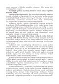 Madaniyatshunoslik. Arziqulov D.N. Ma'ruzalar kursi. – Toshkent ... - Page 7