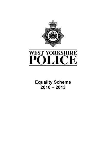 90 free Magazines from WESTYORKSHIRE.POLICE.UK