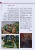 n.23 - Marzo/Aprile 2008 - Fondazione Cassa di Risparmio di ... - Page 2
