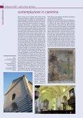 n.23 - Marzo/Aprile 2008 - Fondazione Cassa di Risparmio di ... - Page 4