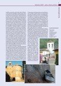 n.23 - Marzo/Aprile 2008 - Fondazione Cassa di Risparmio di ... - Page 5