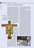 n.23 - Marzo/Aprile 2008 - Fondazione Cassa di Risparmio di ... - Page 6