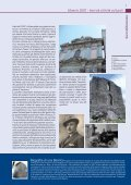 n.23 - Marzo/Aprile 2008 - Fondazione Cassa di Risparmio di ... - Page 7