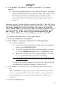 Draft Taxation Laws Amendment Bill 2011 - National Treasury - Page 5